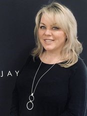 Jayne Taylor Aesthetics - Medical Aesthetics Clinic in the UK