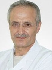 MedicTurkey - Haarklinik in der Türkei