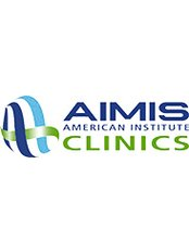 AIMIS Clinics - Plastic Surgery Clinic in Cyprus