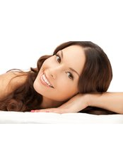 Cheshire Aesthetics - Medical Aesthetics Clinic in the UK
