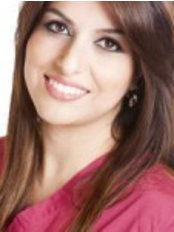 Wharf Dental Practice - Nazia Alyas - Principle Dentist Dr Nazia Alyas graduated from the University of Birmingham in 2006