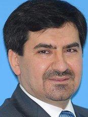 Dr.Hakan Güney - Plastic Surgery Clinic in Turkey