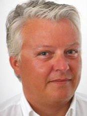 Prof. Schlegel and Kollegen - Plastic Surgery Clinic in Germany