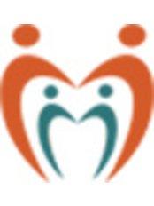 Shreyas multispeciality dental clinic - Dental Clinic in India