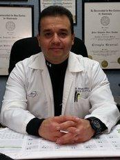 Ciruplastica - Plastic Surgery Clinic in Guatemala