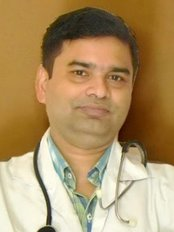 Downtown Hair Transplant Clinic - Hair Loss Clinic in India