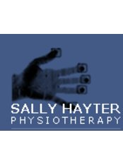 Sally Hayter Physiotherapy - Physiotherapy Clinic in the UK