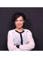 Dr. Ebru Şen - Plastic Surgery Clinic in Turkey