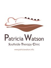 Southside Therapy Clinic - Acupuncture Clinic in Ireland