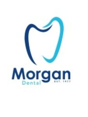 Morgan Dental Practice - Dental Clinic in the UK