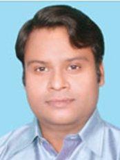 Kashyap Skin Clinic - Dermatology Clinic in India