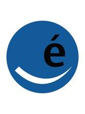 Denstetica - Denstetica Smile Designers