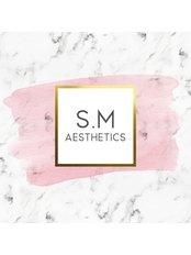 S.M Aesthetics - Medical Aesthetics Clinic in the UK