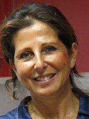 LInstitut du Sein et de LOncoplastie - Plastic Surgery Clinic in France