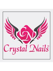 Crystal Nails leeds - Medical Aesthetics Clinic in the UK