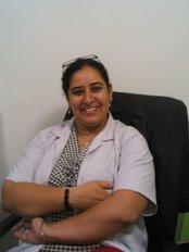 V R Smile Makers Dental Care - Dental Clinic in India