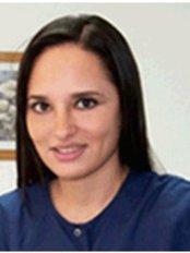 Budget  Dentistry - Dental Clinic in Australia