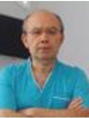 Centro Clinico Dental Telde - Dental Clinic in the