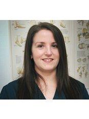 Ruth McWilliam Acupuncture - Acupuncture Clinic in the UK