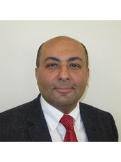 International Andrology London - Urology Clinic in the UK