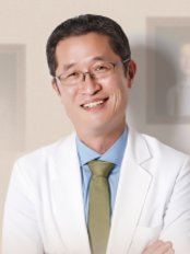 Morton Hair Transplantation Clinic - Hair Loss Clinic in South Korea