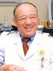 Sejong General Hospital - General Practice in South Korea