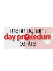 Manningham Day Procedure Centre - Eye Clinic in Australia