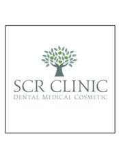 Scr Clinic Dental Medical Cosmetic - Dental Clinic in Ireland