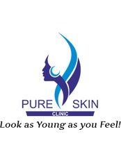 Pure Skin Laser Clinic - Beauty Salon in the UK
