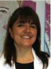 AMP Natecia Lyon - Fertility Clinic in France