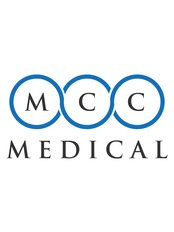 MCC Medical - Medical Aesthetics Clinic in the UK
