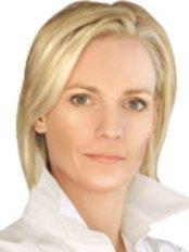 Dr. Med. KA Cierpka - Basel - Plastic Surgery Clinic in Switzerland