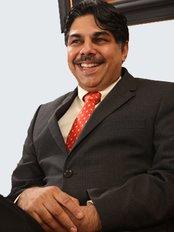 Dr Hrishikesh Dattatraya Pai - Fertility Clinic in India