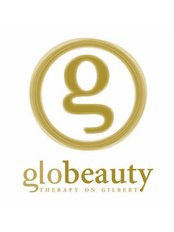Glo Beauty Therapy - Beauty Salon in Australia