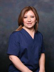 Dental Clark - Dr Martha Yohana Osuna