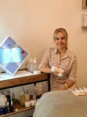 The Facialist - Beauty Salon in Ireland