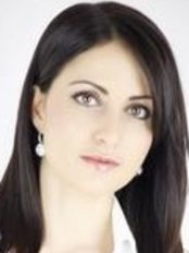 Dr. Beatrice Giorgini - Bologna - Medical Aesthetics Clinic in Italy