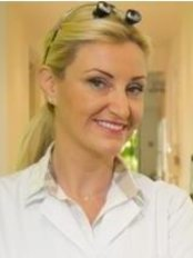 Stoma - Dental Clinic in Greece