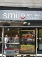Smile For Life Dental Clinic - Smile for Life