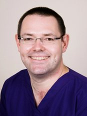 Park Road Dental Care - Dr Simon Chalker