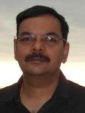 Dr. U Mohan Rau Memorial Hospital - General Practice in India