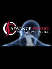 Advance Physio - Physiotherapy Clinic in Ireland