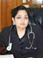 Sofat IVF Punjab - Fertility Clinic in India