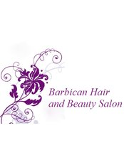 Barbican Hair and Beauty Salon - Beauty Salon in the UK