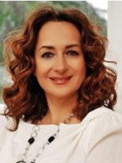 Ladonna Poliklinik - Medical Aesthetics Clinic in Turkey