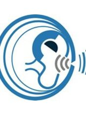 fortune hearing aids & Speech therapy clinic - Ear Nose and Throat Clinic in India