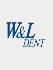 W and L Dent - Dental Clinic in Poland