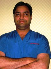 Dezire Clinic - Pune - compiling