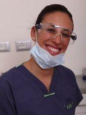 Centro Benessere Dentale - Dr Anna Simonelli
