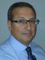 Sam Chaarani Denture Clinic - Dental Clinic in Canada